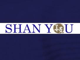 Shan You.